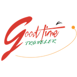 GOODTIME TRAVELER  CO., LTD.