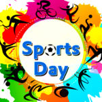 sportday-service